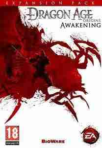 Descargar Dragon Age Origins Awakening [MULTI8] por Torrent